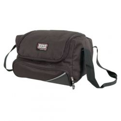 Dap audio Gear bag 4