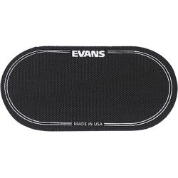 Evans PEVEQPB2 double patch x2