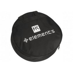 HK audio BAG-EF45