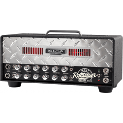 Mesa Boogie - 2MR25X