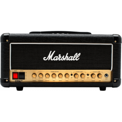 Marshall - DSL20HEAD
