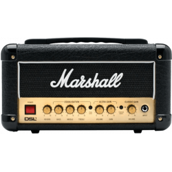 Marshall - DSL1HEAD
