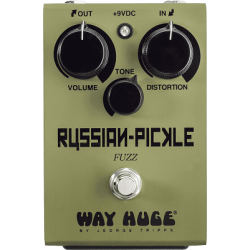 Way Huge WHE408 Russian Pickle
