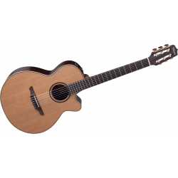 Takamine - DN65C Natural