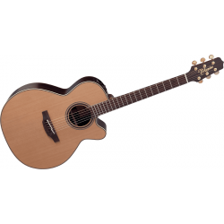 Takamine - DN45C Natural