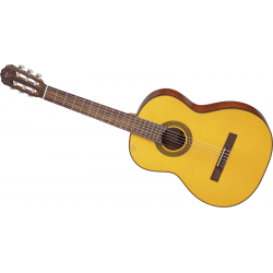 Takamine GC1LH-NAT gaucher