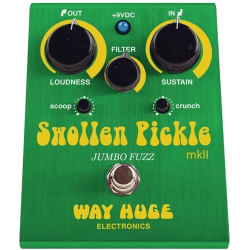 Way Huge - WHE401S Swollen Pickles