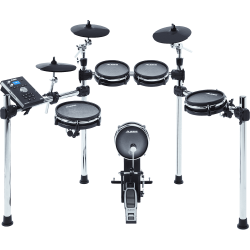 Alesis - COMMANDMESHKIT