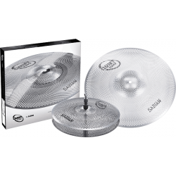 Sabian - QTPC501 Set QUIET TONE