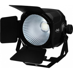Projecteur LED COB 100W blanc froid