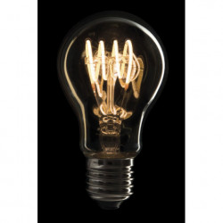 Showtec LED Filament Bulb E27