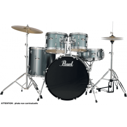 Pearl - RS525SCC-706 Roadshow