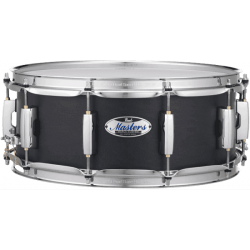 Pearl MCT1455SC-339