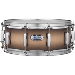 Pearl MCT1465SC-351