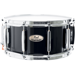 Pearl - STS1465SC-103 Caisse Claire