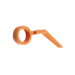 Ortofon FINGERLIFT ORANGE CC MKII