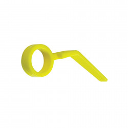 Ortofon FINGERLIFT YELLOW CC MKII