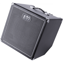 EBS - SESSION-120 Combo Basse