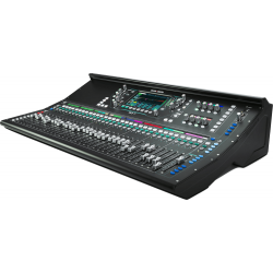 Allen & Heath - SQ-7