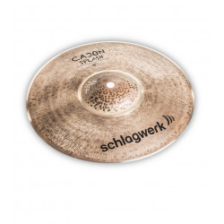 Schlagwerk - CS10 Splash 10""