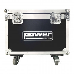 Power lighting FC LYRE SPOT 90
