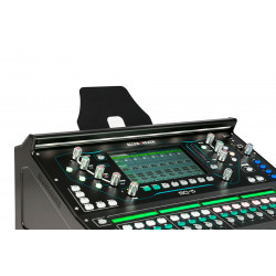 Allen & Heath - SQ-BRACKET