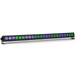 BeamZ LCB244 Barre LED 24 x 4 W