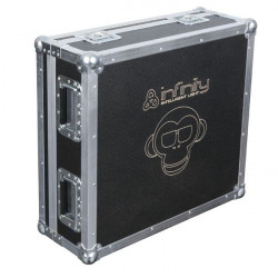 DAP-Audio Case for Chimp 100