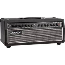 Mesa Boogie - 2FL50X-AS