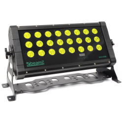 BeamZ Professional WH248 24x8W