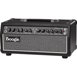 Mesa Boogie - 2FL25X-AS Fillmore