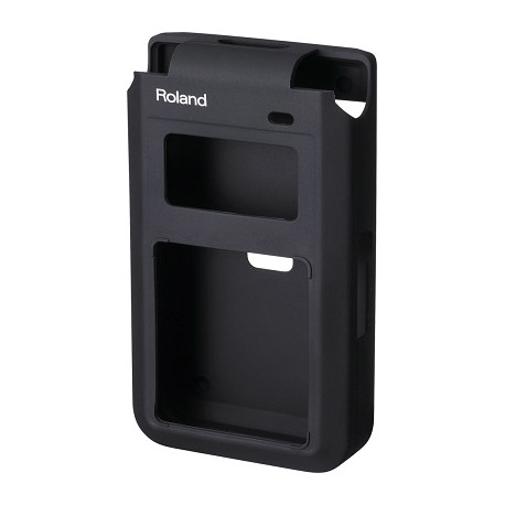 Roland OP-R05S Housse de protection