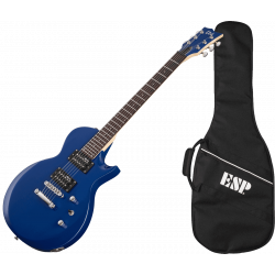 LTD - EC10KIT-BLUE
