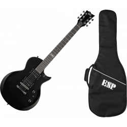LTD - EC10KIT-BLK