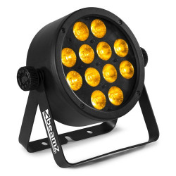 BeamZ Professional BAC306 PAR LED