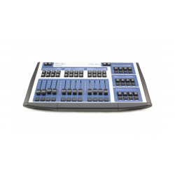 ChamSys MagicQ EXTRA WING