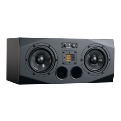 ADAM AUDIO A77X-B
