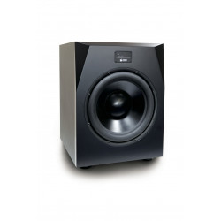 ADAM AUDIO SUB15
