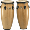 Pearl - PWC202DX-511 Congas