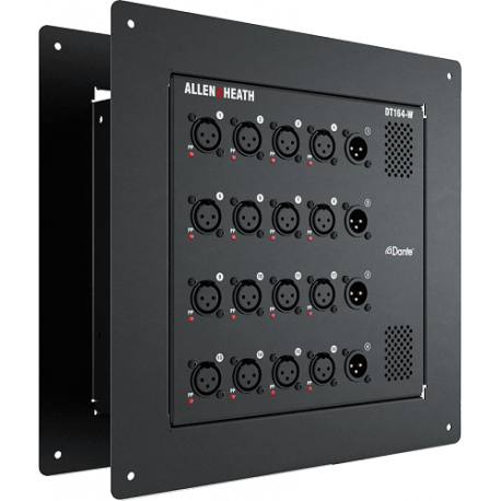 Allen & Heath DT164-W