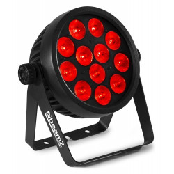 BeamZ Professional BAC508 PAR LED