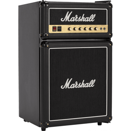 Marshall - FRIDGE3.2-BK