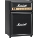 Marshall - FRIDGE4.4-BK