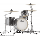 Pearl - MDT764PC-708 Jazzette 16""