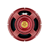 Celestion - RUBY-8 guitare