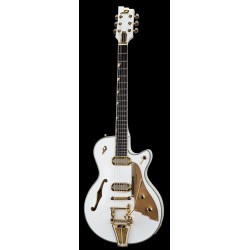 Duesenberg Starplayer TV Collection