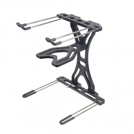 Alctron LS 003 Stand PC