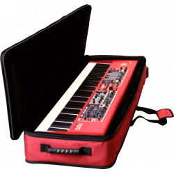 Clavia Nord SOFTCASE12