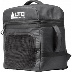 Alto Professional - UBERPACK