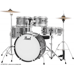 "Pearl Roadshow Junior 16"" Sparkle"